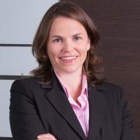 Evelyn Maher - International Referral