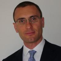 Agostino Baiocco - International Referral