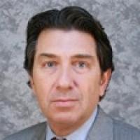 Leonard  Rodes - International Referral