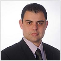 Andreas Georgiou - International Referral