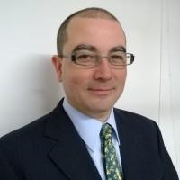 Oscar Garcia - International Referral
