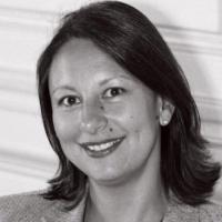 Marie-Christine Cimadevilla - International Referral